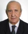Carlos Ventosa Lacunza